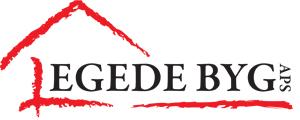 Egede Byg Aps